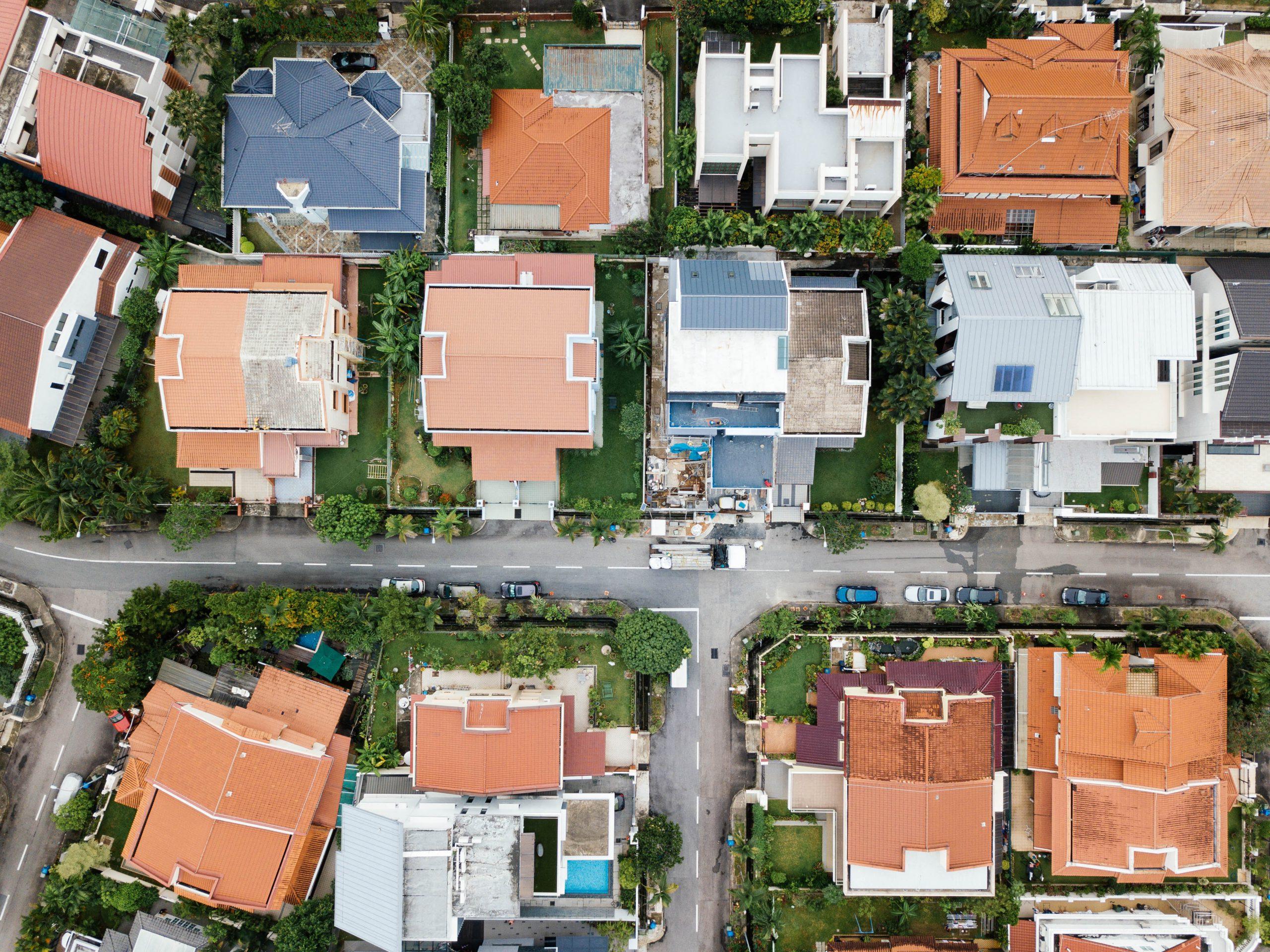 住宅ローン金利選択