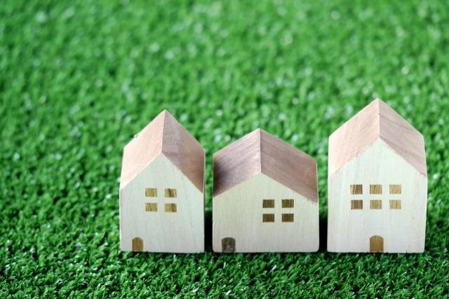 地価公示価格
