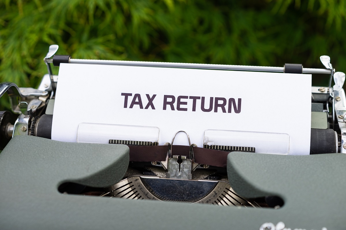 不動産を売るときの税金